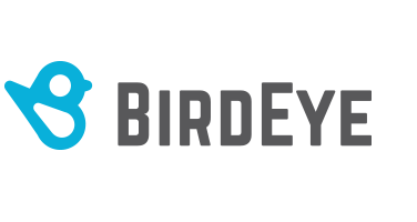 Spinal Care of Nevada on BirdEye