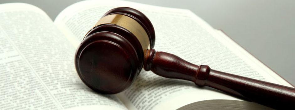 Dennis Hernandez & Associates | Medical Malpractice Attorneys in Tampa FL