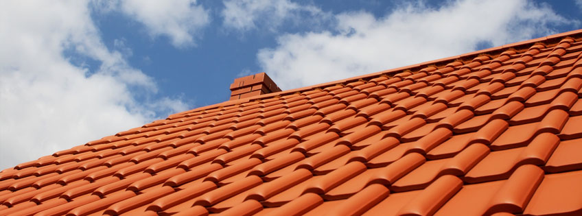 Marvelous Mak Roofing U0026 Construction | Roofing At 306 E Paisano Dr   El Paso TX