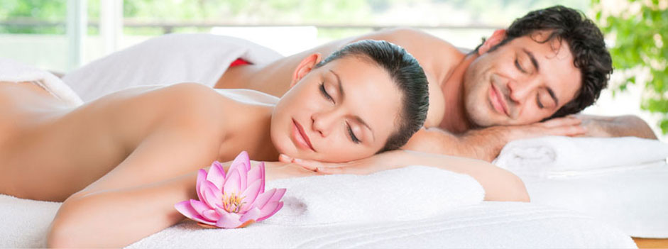 Divinity Day Spa | Day Spas at 1601 W. Koenig Lane - Austin TX - Reviews - Photos - Phone Number