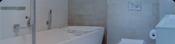 Bath Fitter 1598873311742