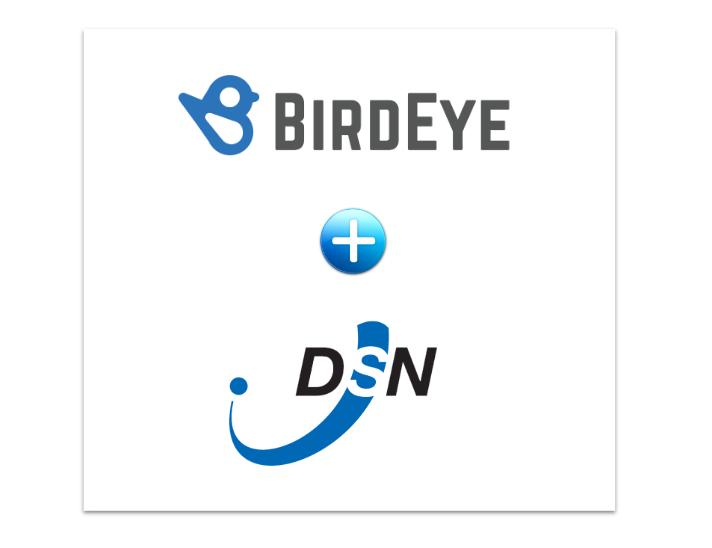 Birdeye announces integration with DSN-Perio