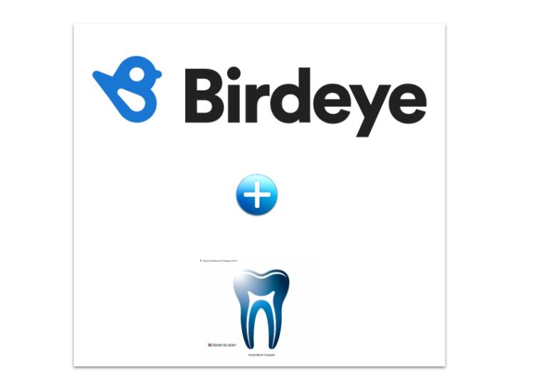 Birdeye announces integration with DentalVision Enterprise