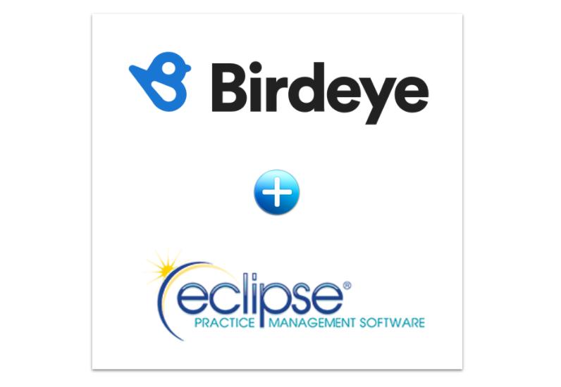 Birdeye announces integration with Eclipse