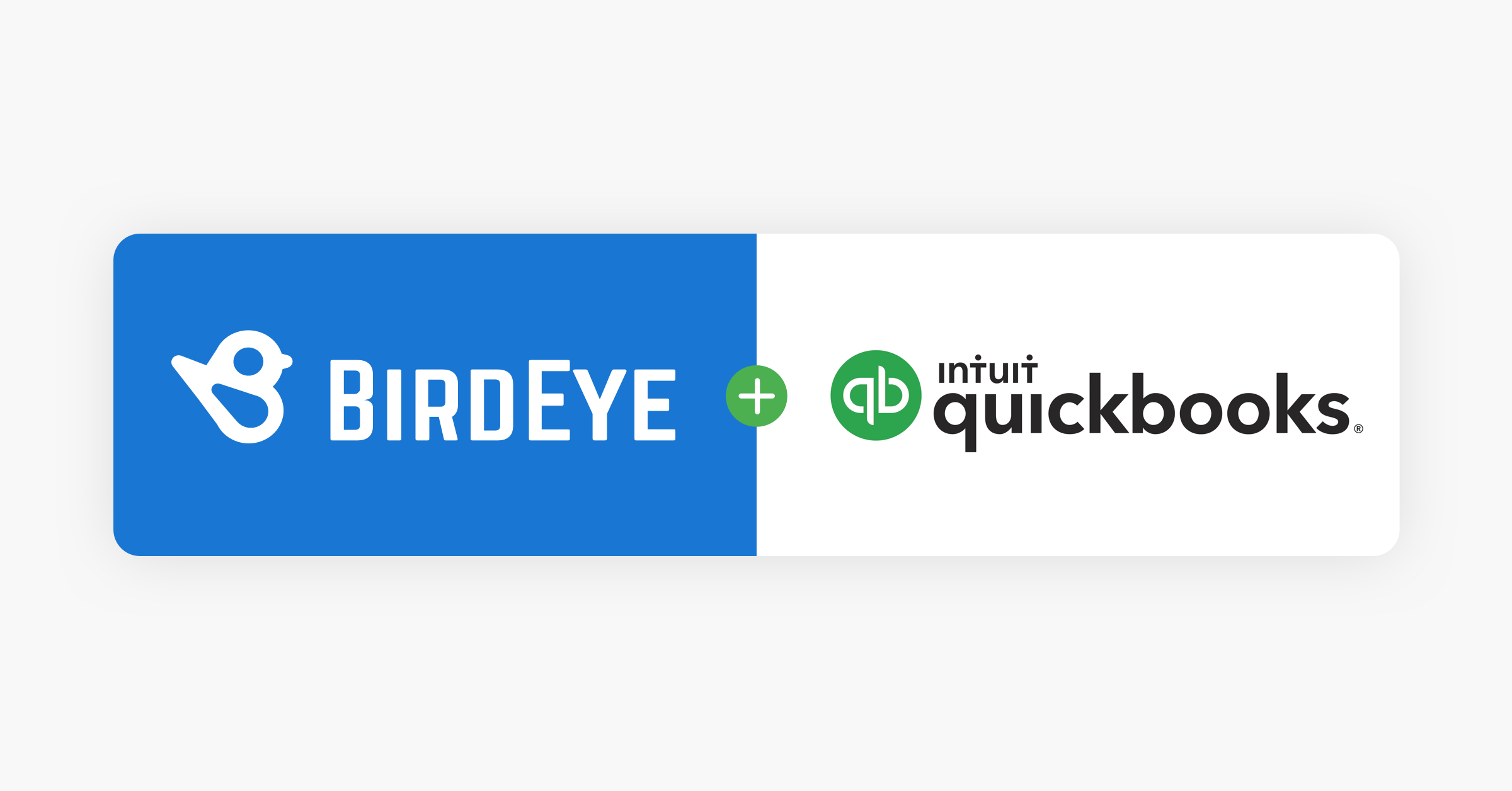 Birdeye Announces Integration With Intuit Quickbooks Desktop 1583299836270