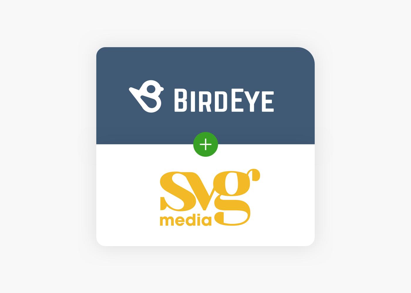Birdeye Enters Strategic Partnership With Svg Media To Expand International Footprint 1550865452192