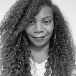 Birdeye Hires Camille Boothe As Global Head Of People And Culture 1629933518191
