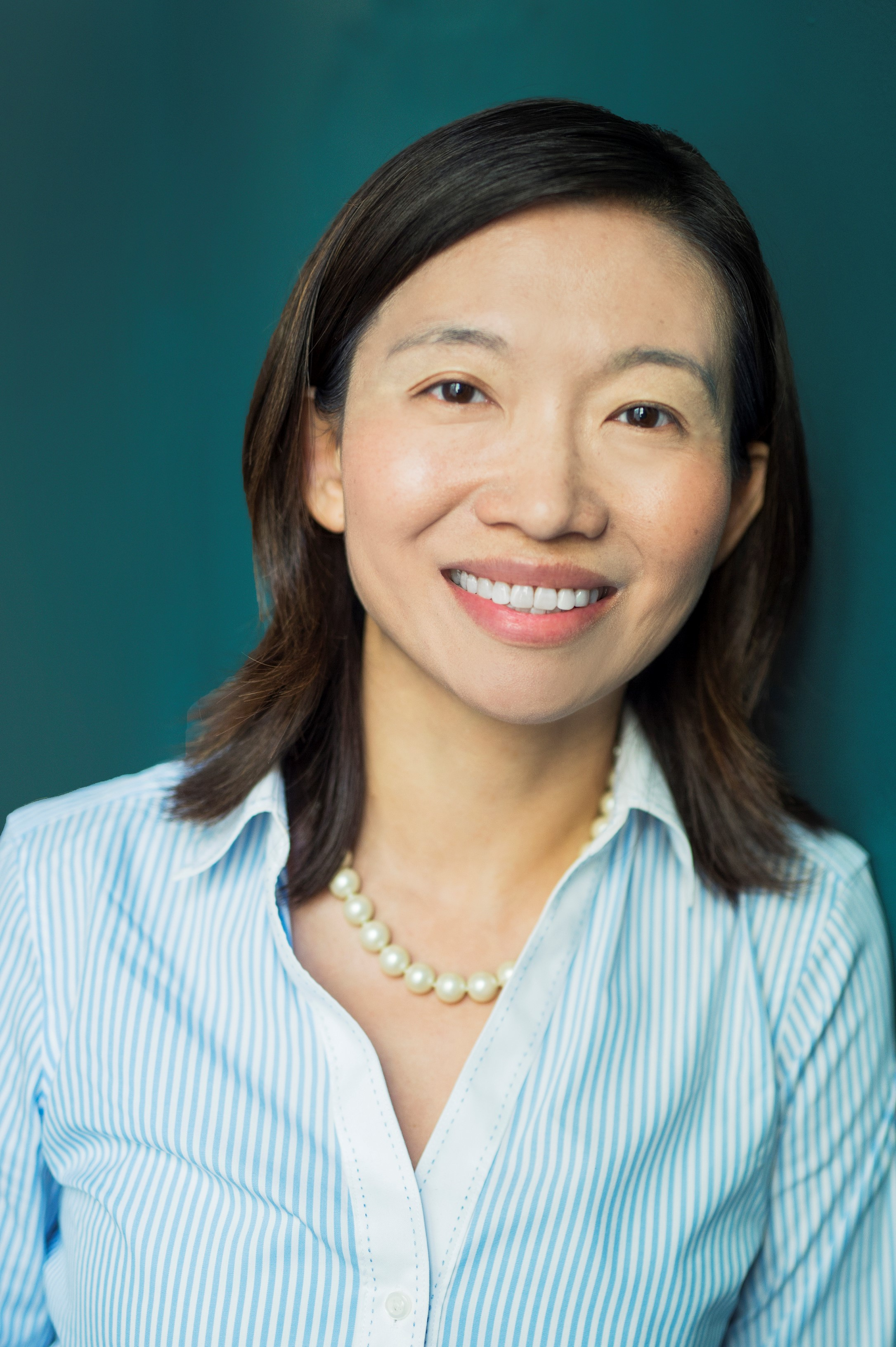 Birdeye Hires Yang Chao As Chief Financial Officer 1623684078547