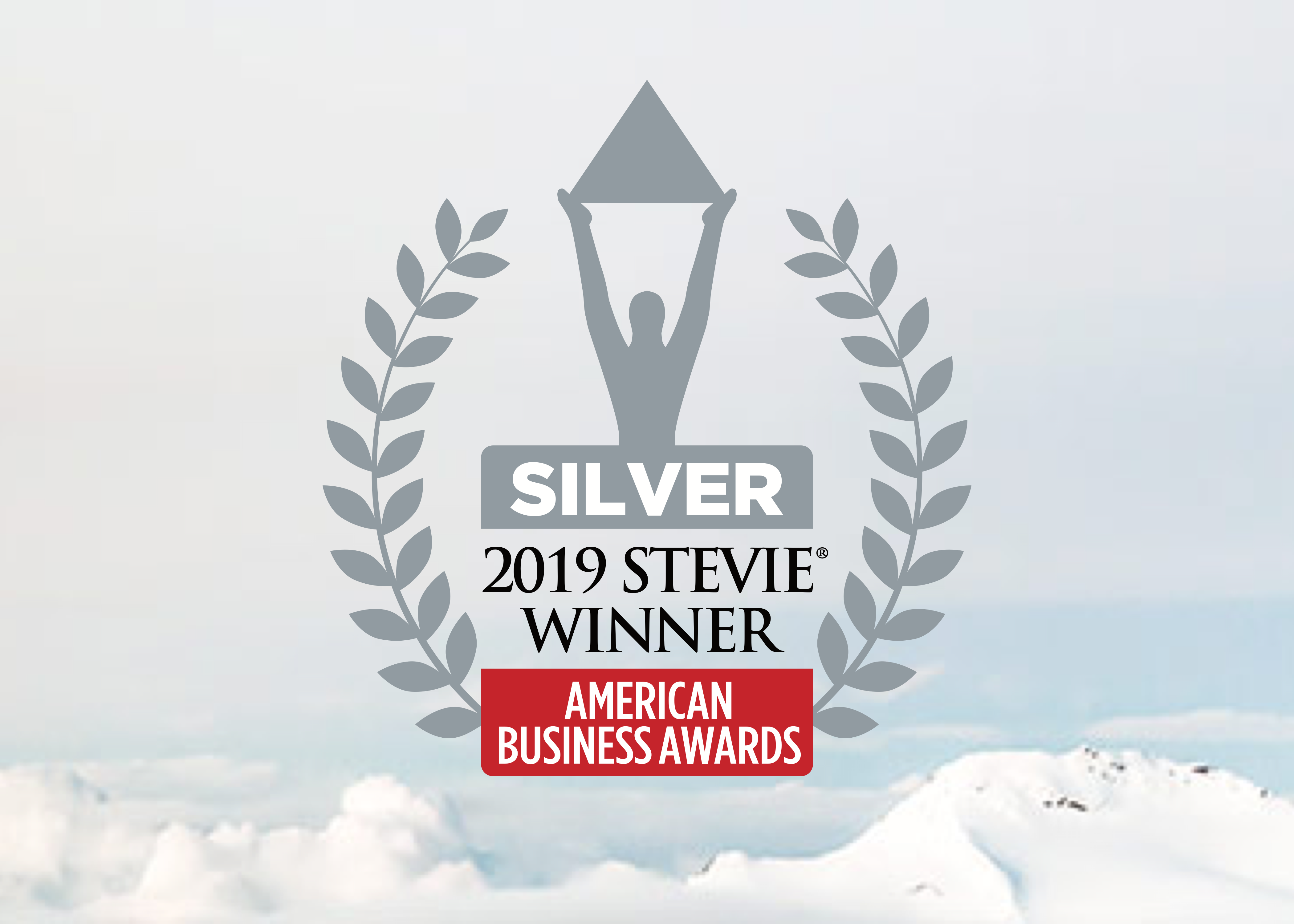 Birdeye Honored As Most Innovative Tech Company In 2019 Winning Its Second Stevie Award 1557794267774