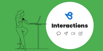 Birdeye Interactions Smart Interactions Across Every Touchpoint Card Image 1615560060656