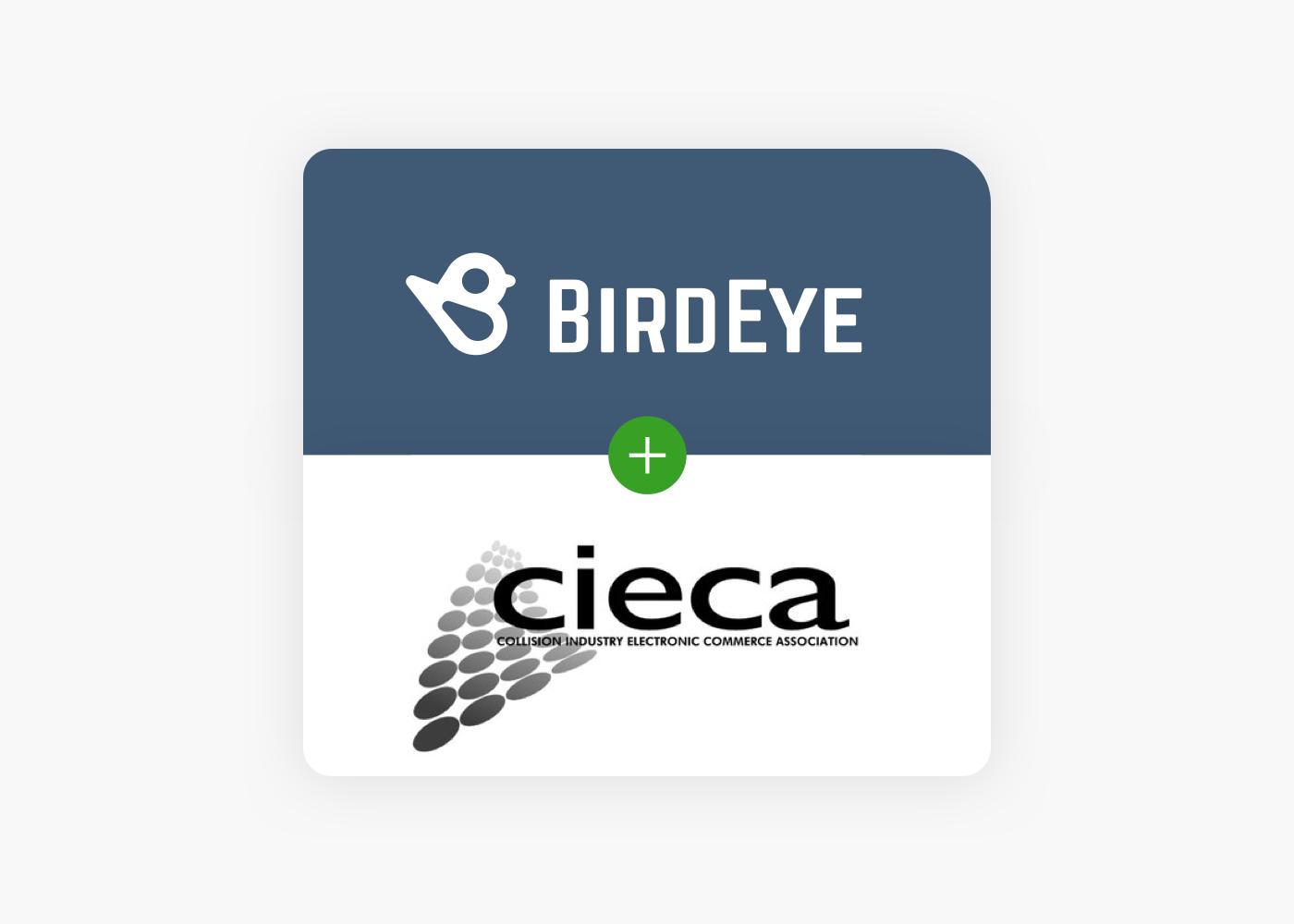 Birdeye Joins Cieca As A Corporate Member 1549571624588