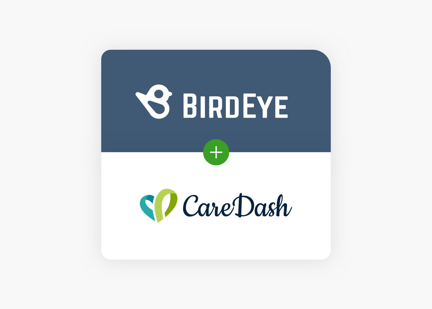 Caredash Partners With Birdeye To Enable Healthcare Practices To Be More Responsive To Patients 1556200750518