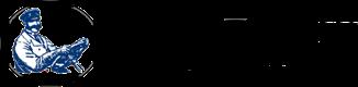 Client Logo 1560234149753