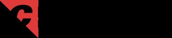 Client Logo 1560311910001
