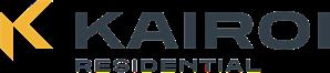 Client Logo 1560312556605