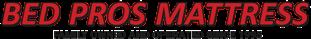 Client Logo 1563521303820