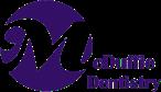 Client Logo 1564397657420