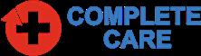 Client Logo 1564570168343