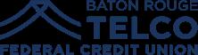 Client Logo 1567060847972
