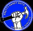 Client Logo 1570086841456
