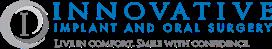 Client Logo 1571120647543