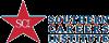 Client Logo 1572852681372
