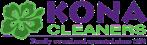 Client Logo 1573635549200