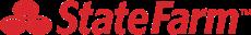 Client Logo 1573638182093
