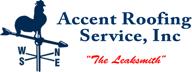 Client Logo 1581657437694