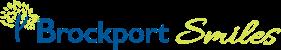 Client Logo 1583307299648