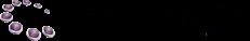 Client Logo 1585563199075