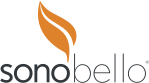 Client Logo 1585724896110
