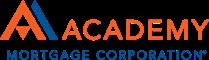 Client Logo 1598506272898