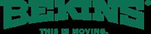 Client Logo 1598506451052