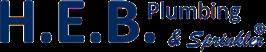 Client Logo 1598506642336