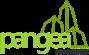 Client Logo 1598506859829