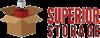 Client Logo 1604474456820