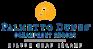 Client Logo 1605698323928