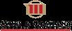 Client Logo 1607498966611