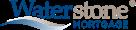 Client Logo 1607514095269
