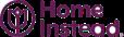 Client Logo 1613461620271