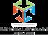Client Logo 1614253616877