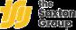 Client Logo 1615825364801