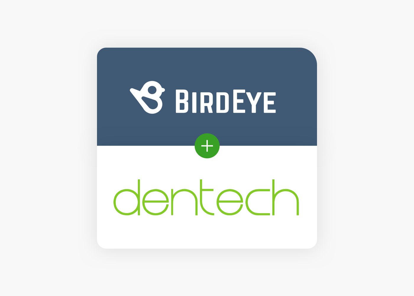Dentech Partners With Birdeye To Ensure Quality Dental Solutions And Lifelong Patient Relationships 1555434647432