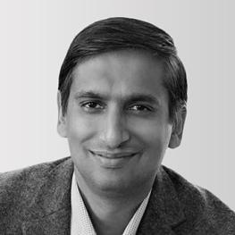 Ey Announces Naveen Gupta Co Founder And Ceo Of Birdeye As An Entrepreneur Of The Year 2021 Southwest Award Finalist 1623297975258