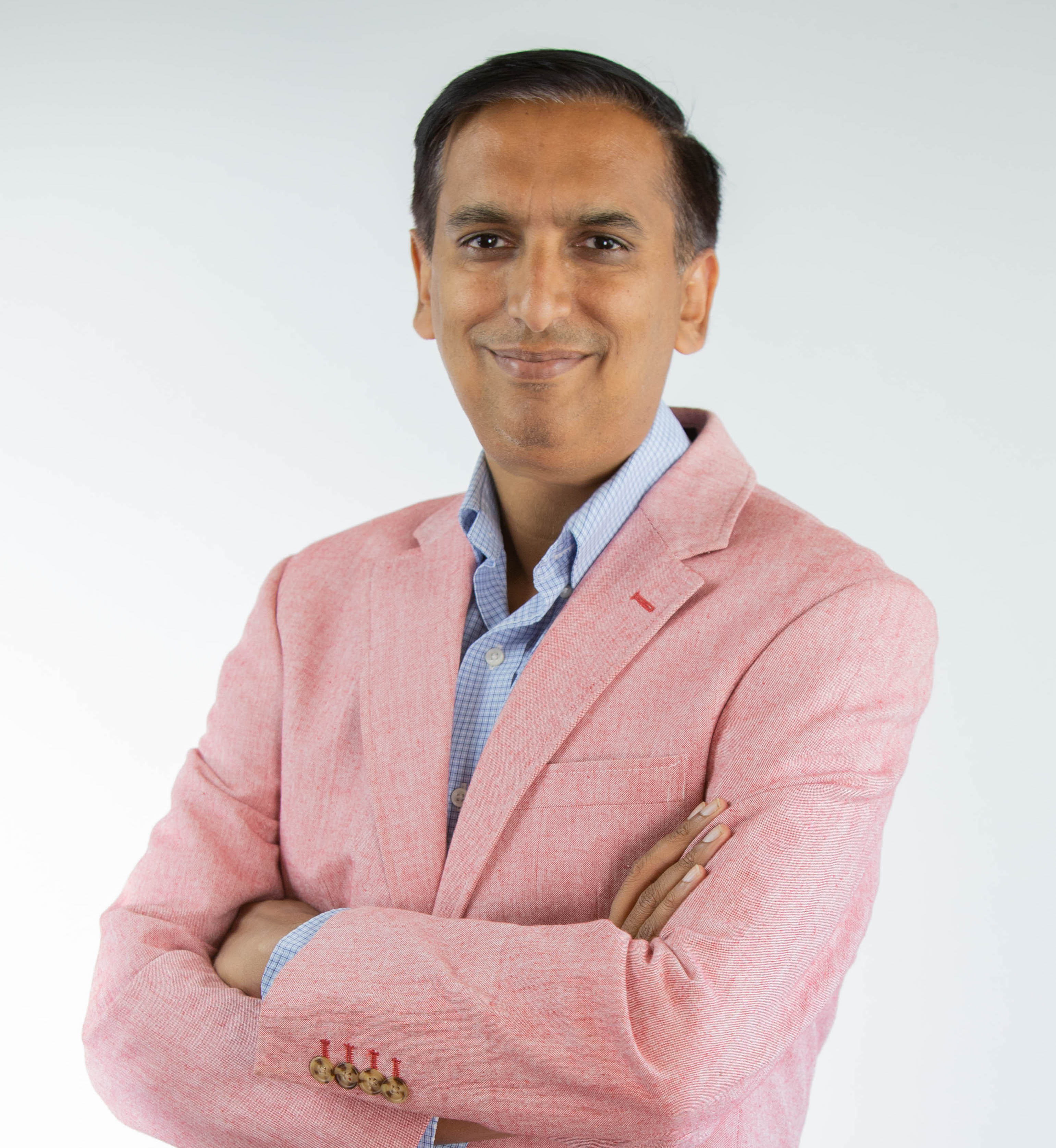 Ey Announces Naveen Gupta Of Birdeye As An Entrepreneur Of The Year 2021 Southwest Award Winner 1628606132940