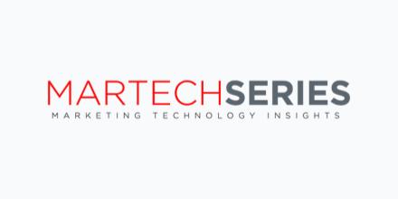 MarTech Interview with Travis Bickham, Vice President of Marketing at Birdeye