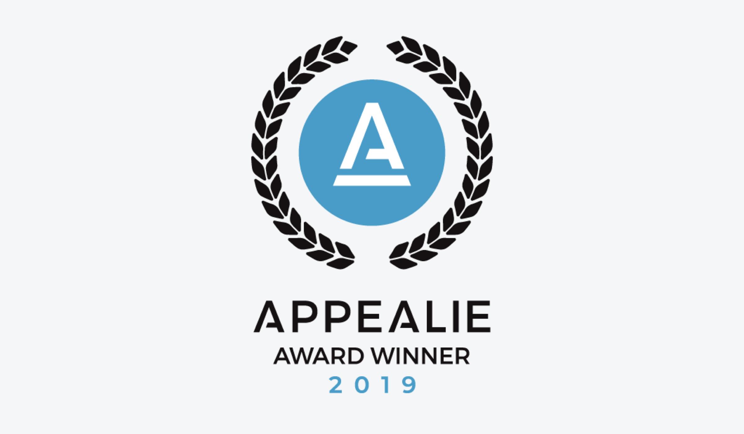 Online Reputation Management Leader Birdeye Wins 2019 Overall Saas Award 1573781794446