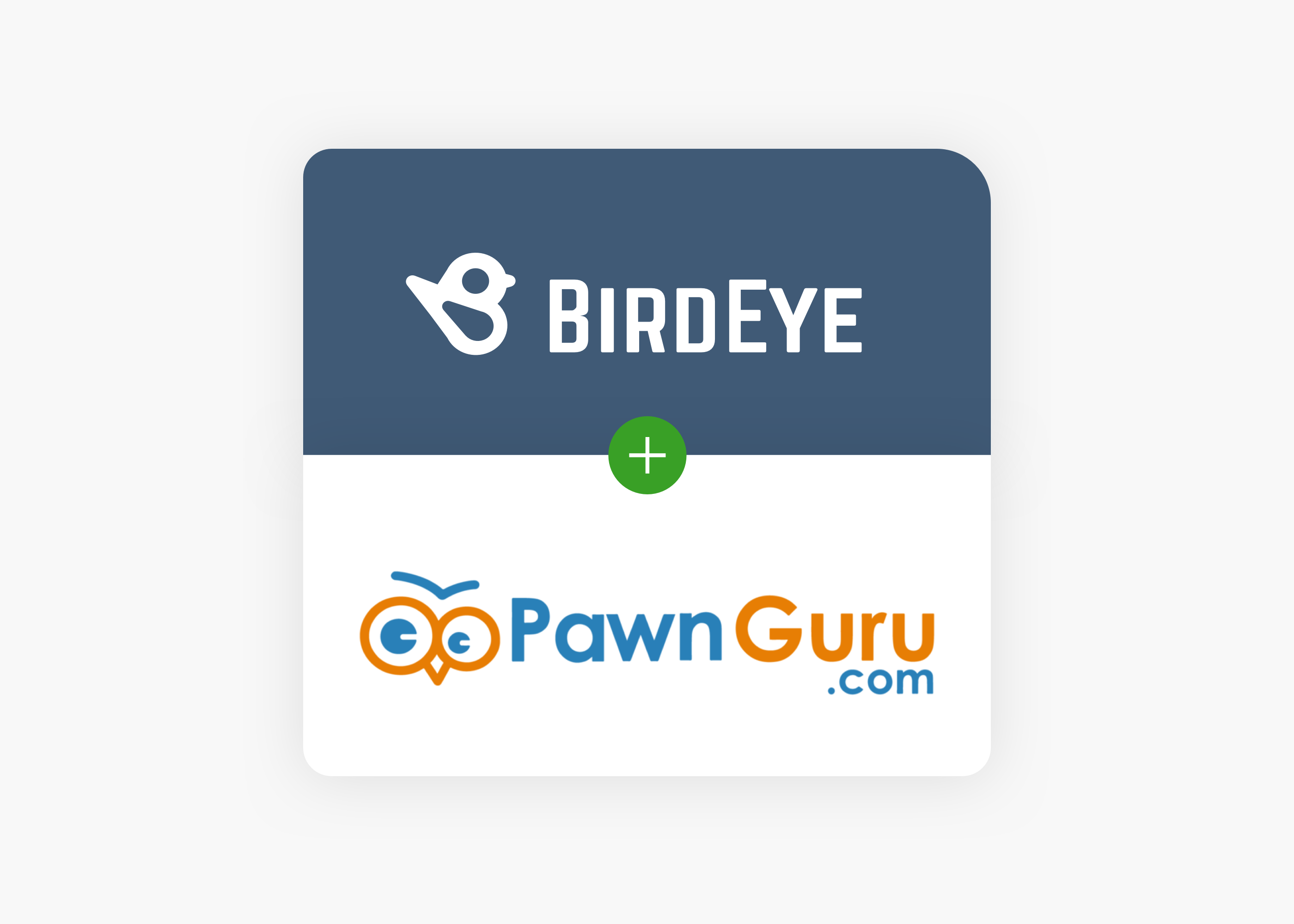 Pawnguru Enters Partnership With Birdeye To Enable Pawn Shops To Boost Customer Experience 1560207878416