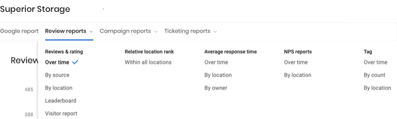 Review Reports 1604556264349